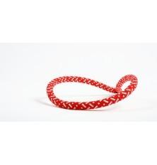 Cuerda Discover 8,0mm x 40m