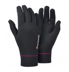 Powerdry Glove Mujer
