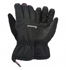 Tundra Glove Mujer