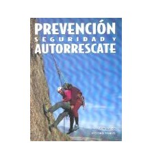 PREVENCION, SEGURIDAD Y...