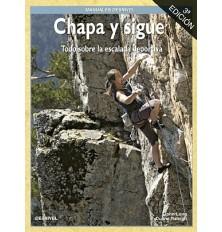 CHAPA Y SIGUE