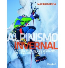 ALPINISMO INVERNAL MANUAL...