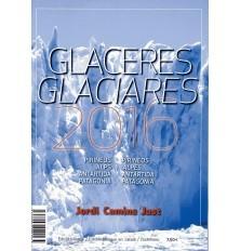 GLACERES-GLACIARES 2016