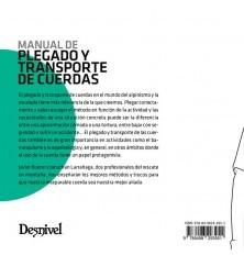 MANUAL DE PLEGADO Y...