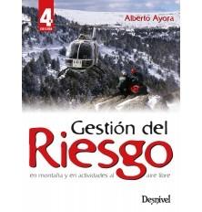 GESTIÓN DEL RIESGO EN...