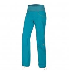 Noya Pants Women