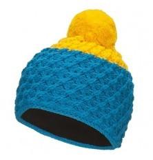Macumba Hat