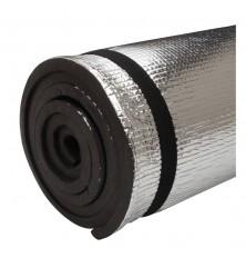 Colchoneta Eva Aluminizado 10 mm
